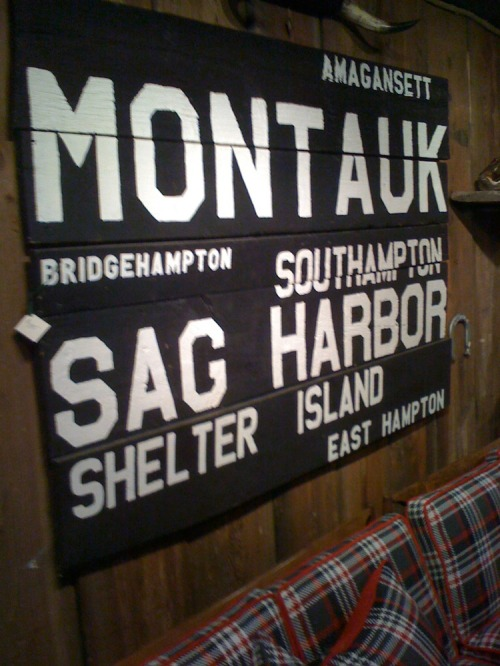 Montauk_board