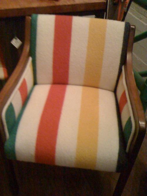 Striped_chair