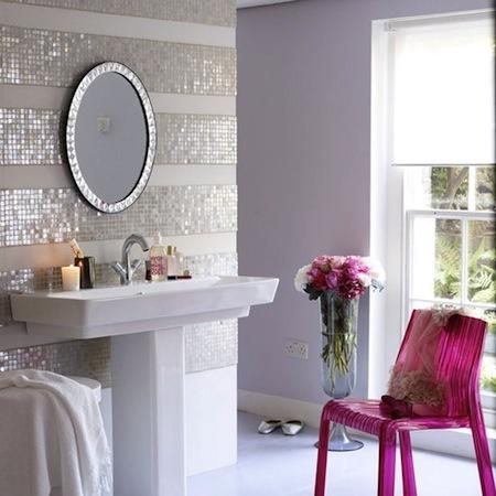 Bathroom_weheartit