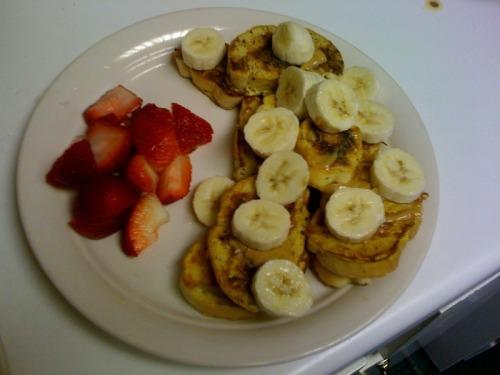 Breakfast_6_11