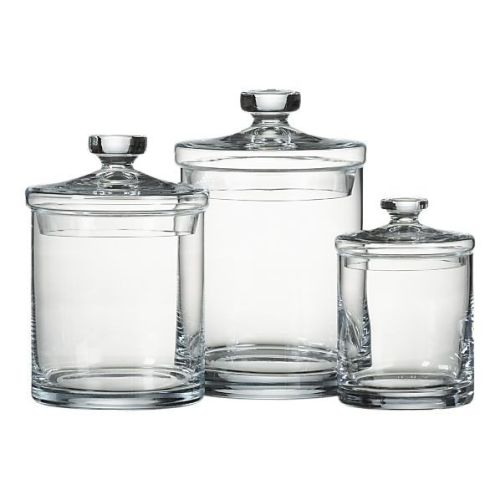 Glasscanisterslls8
