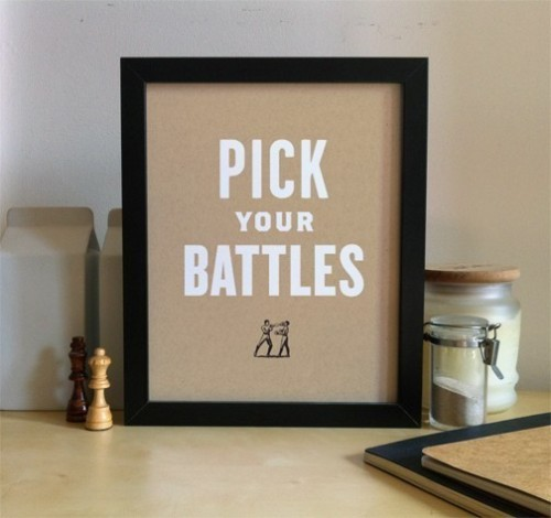 Pick_your_battles