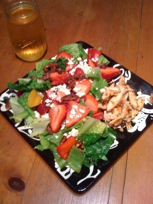 Salad_1