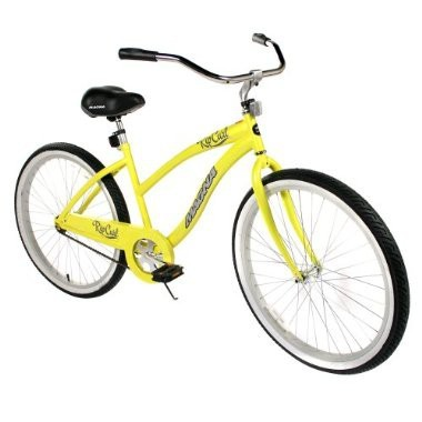 Yellow_bike