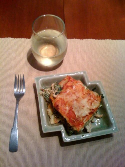 Lasagna_plate
