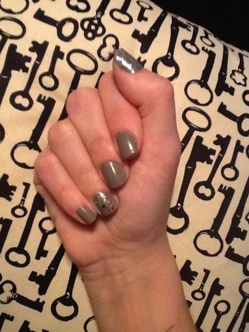 Manicure_monday_1_8