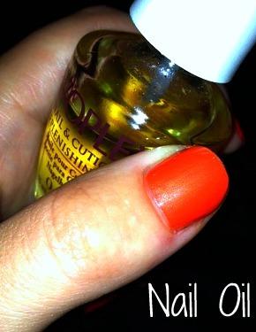 Nail_oil_4_16