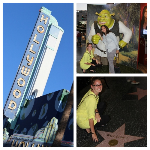 Hollywood__shrek_collage