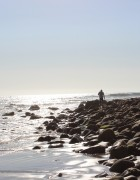Malibu, California 2012